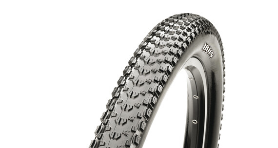 Maxxis Ikon 29x2.20 eXCeption